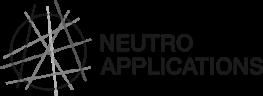 logotipo-neutro-applications
