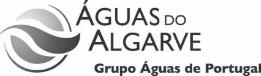 águas-do-algarve-1